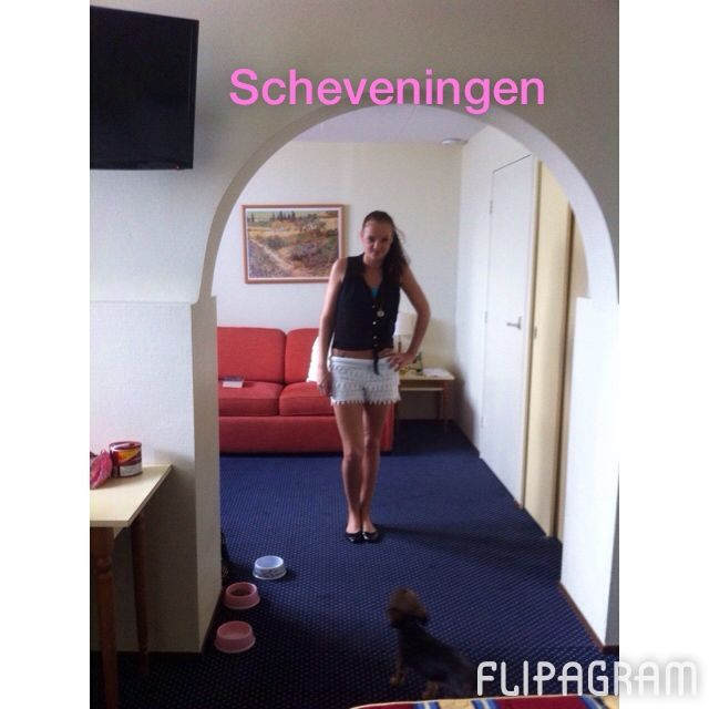 ▶ Speel #flipagram video af - http://flipagram.com/f/M1opoADr1w