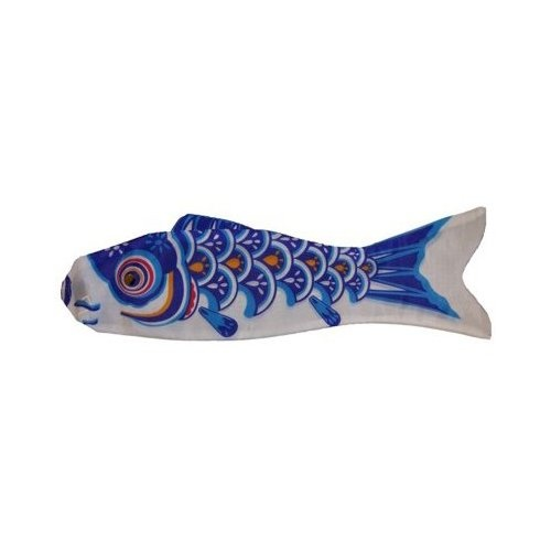 22 best images about fish wind socks on pinterest for Japanese koi windsock