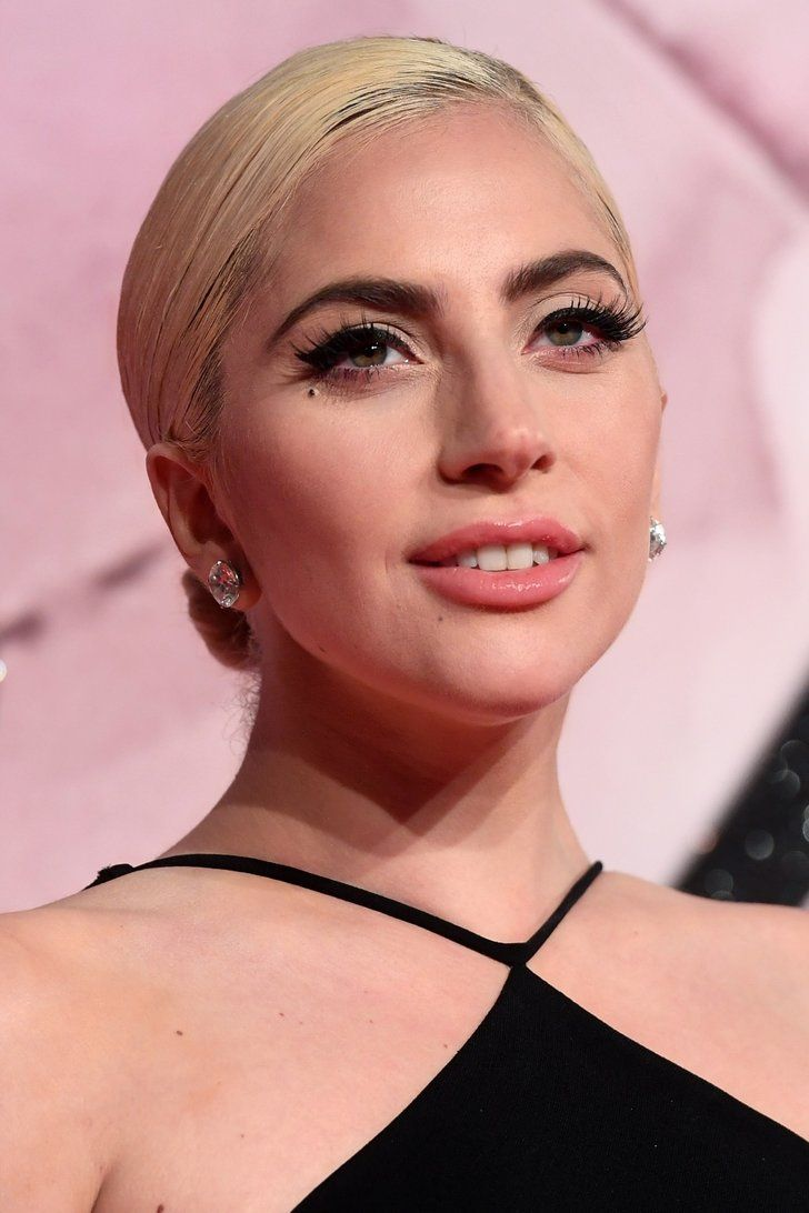 Love Is in the Air! Lady Gaga Is Reportedly Dating Her Agent, Christian Carino