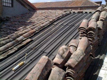 Instalamos Onduline bajo teja en Madrid,  Onduline Bajo tejas, Instalamos Onduline bajo teja en Madr ..  http://arganda-del-rey.evisos.es/instalamos-onduline-bajo-teja-en-madrid-id-244863