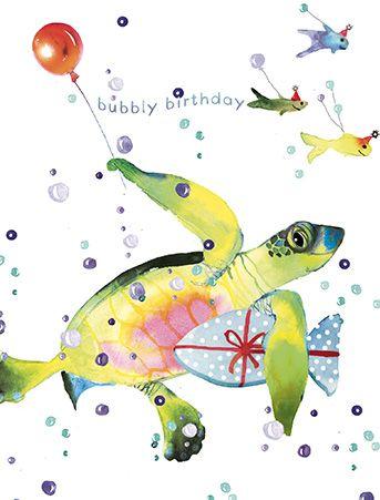 B16-birthday-turtle-masha-dyans-watercolor-greeting-card
