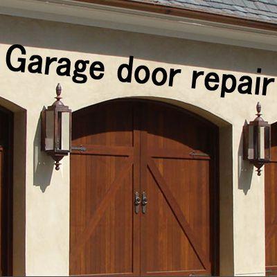 1000 ideas about garage door replacement panels on for Friendly garage door colorado springs