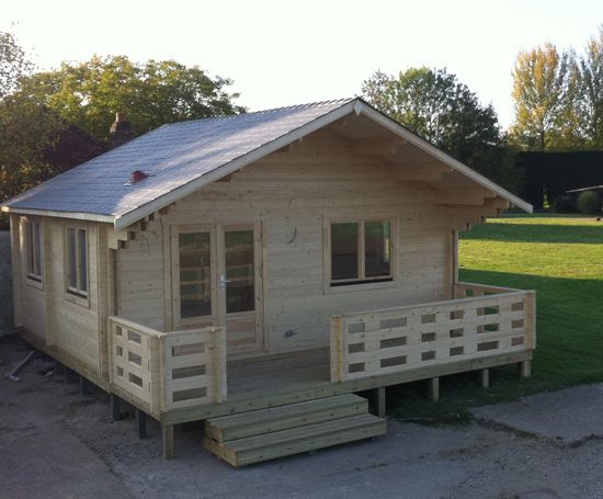 152 Best Building Diy Little Homes Cabins Shipping Containers Etc Images On Pinterest