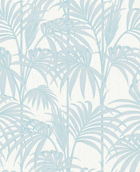les 25 meilleures id es de la cat gorie papier peint bleu canard sur pinterest graphiques. Black Bedroom Furniture Sets. Home Design Ideas
