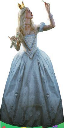 Alice no pais das maravilhas -