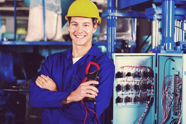 Count on the experts at USA Electrician San Tan Valley for all your commercial & residential electric needs. Our electricians have over 22 years of experience, call us now on (480) 525-7931. #ElectriciansSanTanValleyAZ #BestElectricianSanTanValley #ElectricalServiceSanTanValleyAZ #ElectricalContractorsSanTanValleyAZ #USAElectricianSanTanValley
