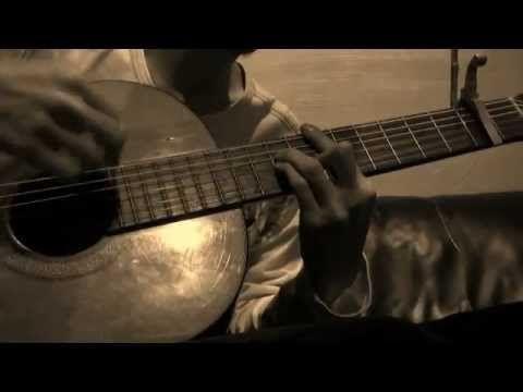 oogie boogies song rodrigo y gabriela verguitar solo - Halloween Theme Song Guitar
