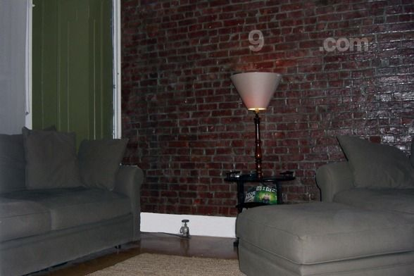 Book Family-friendly Apartment in New York City-Farragut from R1,181 at 9flats.com