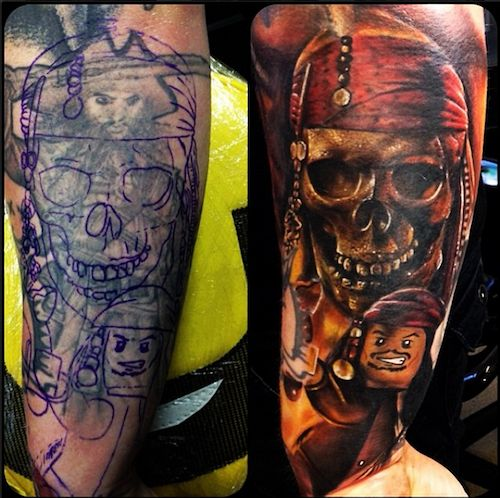 53 best images about max pniewski tattoo artist on pinterest bristol lego and joker tattoos. Black Bedroom Furniture Sets. Home Design Ideas