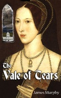 Available on Amazon. As the 15th anniversary of Princess Diana's death approaches, a new Book, The Vale of Tears, asks if in fact her death was murder with it's roots in the court conspiracies of the Tudor era.    Set in England, America and France, the story is a clever and credible blend of fact and fiction, and is both a historical conspiracy and a modern-day chase thriller, so compelling and plausible that the reader will be left wondering if in fact it is the truth.