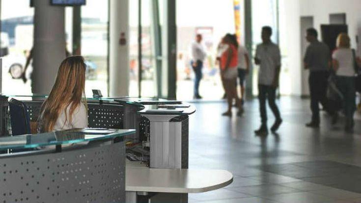 El número de parados en Castilla-La Mancha al término del mes de febrero se situó en 187.939, lo que supone un total de 1.221 desempleados más respecto al mes anterior, según ha informado el Ministerio de Empleo y Seguridad Social.