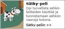 Pikku-Kallen sähkökoulu