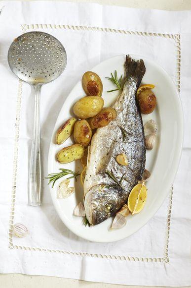 Более 25 лучших идей на тему «Kroatische küche» на Pinterest - serbische küche rezepte