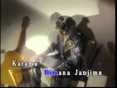 download lagu iklim sandiwara cinta semusim mp3