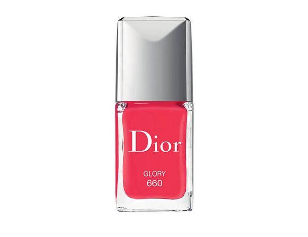 Glory de Dior
