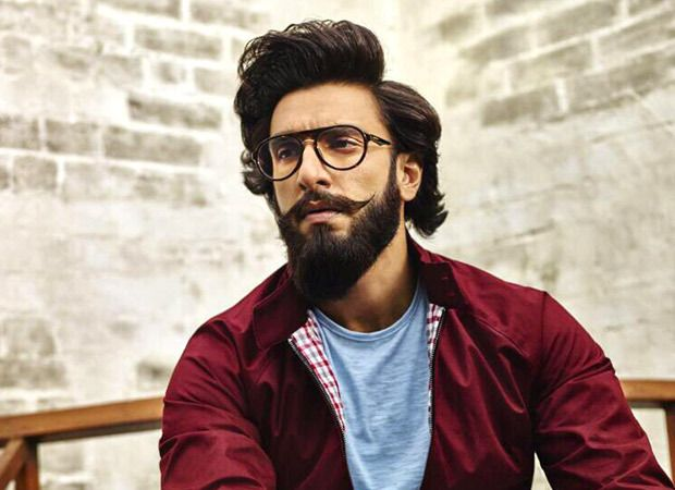 Ranveer Singh accuses rival talent agencies of spreading false stories about him                                                 7 years ago, when Ranveer Singh's debut film Band Baaja Baaraat was about to release, nobody had an iota of hint that this t...