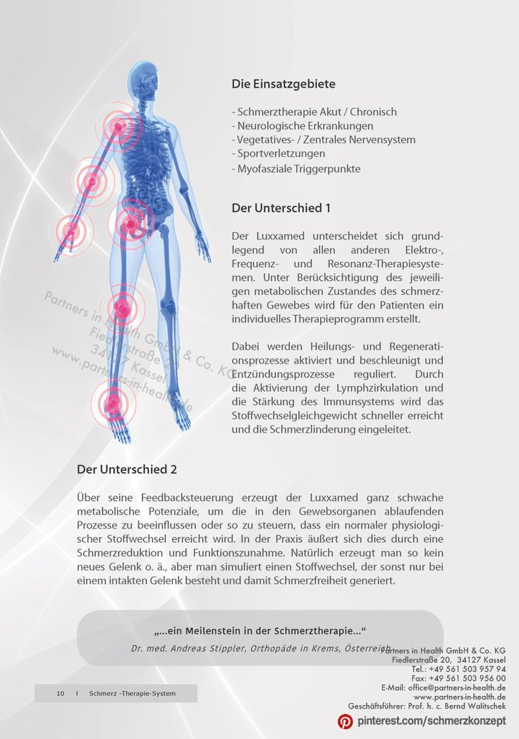 Pin by Partners in Health on Luxxamed HD 2000   Pinterest