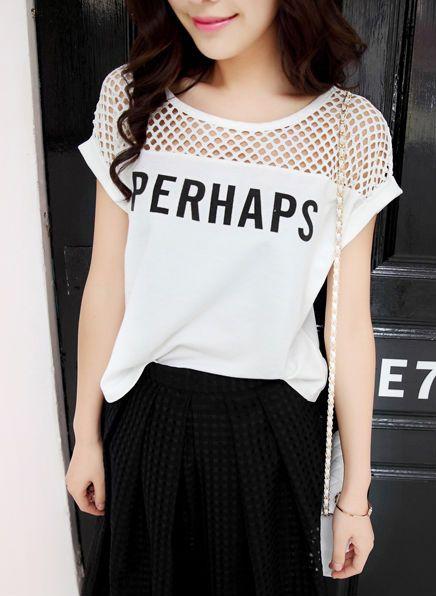 ファッションデザイナーの服の女性の白い最高品質のシャツのワンダーウーマン衣装カスタムティーシャツt- シャツの印刷仕入れ、問屋、メーカー・生産工場・卸売会社一覧