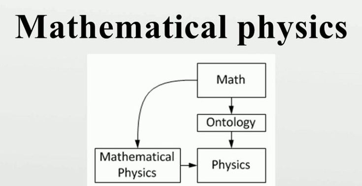 Physics 247 homework help