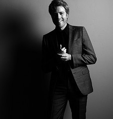 Check out Kyle Eastwood Band on ReverbNation