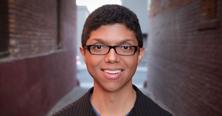 Tay Zonday Joins Galaxy in Turmoil Cast http://frontwirestudios.com/tay-zonday-joins-galaxy-in-turmoil-cast/ #gamernews #gamer #gaming #games #Xbox #news #PS4