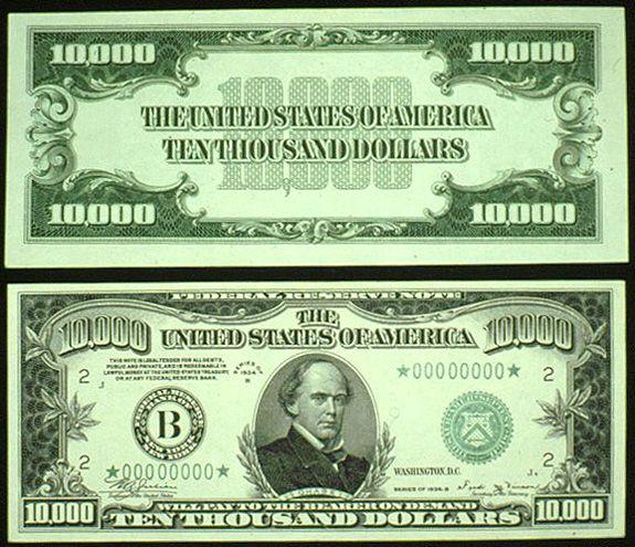 Best 25+ One million dollar bill ideas on Pinterest Us financial - play money template
