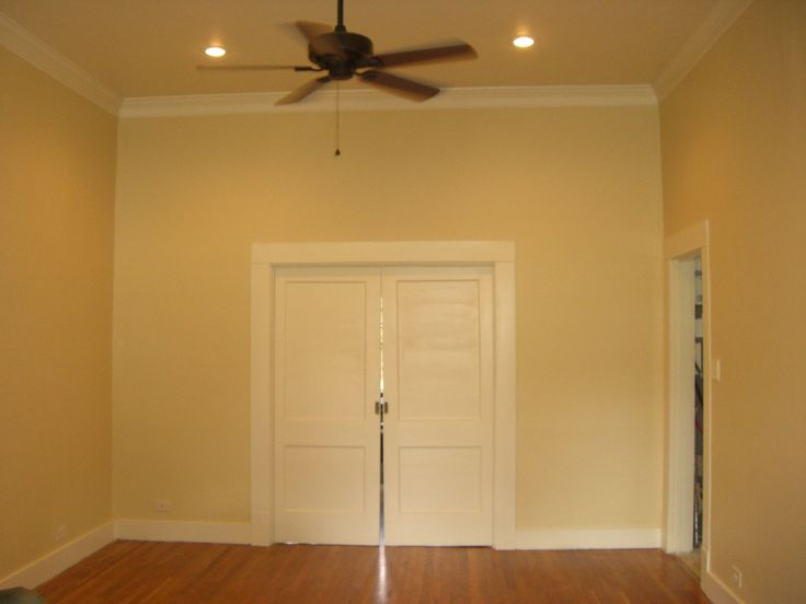 Sherwin Williams Jersey Cream Paint Paint Colors For