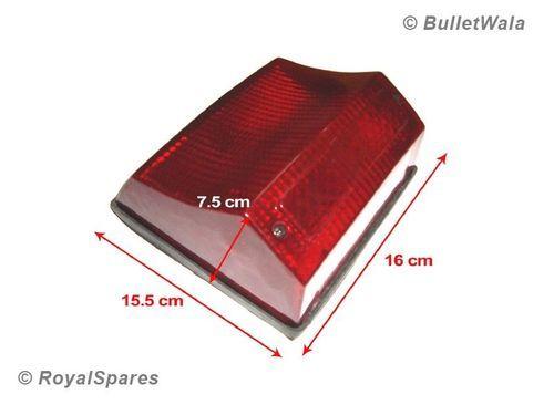VESPA-REAR-BRAKE-TAIL-LIGHT-ASSEMBLY-FOR-VINTAGE-VESPA-T5-MODELS-ROYAL-SPARES