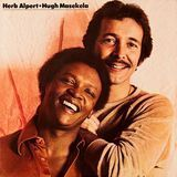 Herb Alpert/Hugh Masekela [CD], 31939713