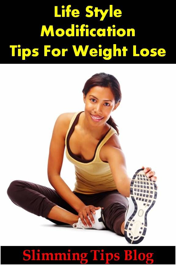 How to lose body fat stomach photo 4