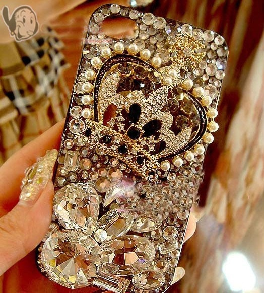 want this case