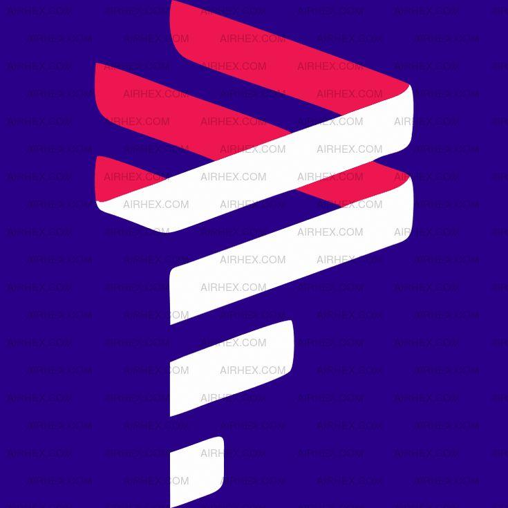 LATAM Airlines Argentina logo