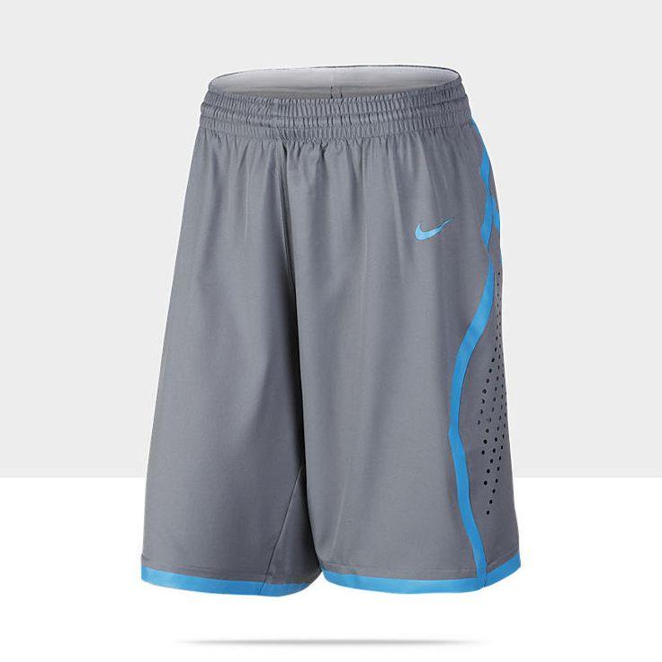 nike basketball shorts for women | original.jpg