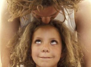 Recette Spray cheveux boucles lavande - Feminin Bio