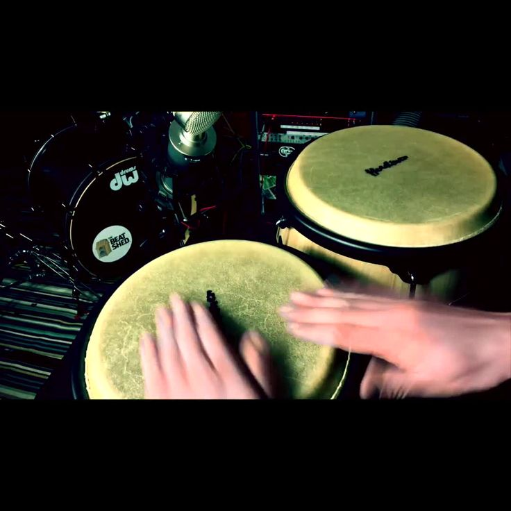 Free Drum Loops Free Beat Friday The Beat Shed [Video