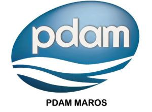 Melayani Pembayaran Tagihan PDAM Maros Info http://loketppob.griyabayarbtn.com/melayani-pembayaran-tagihan-pdam-maros.html  #PPOB #PULSA #LISTRIK #PDAM #TELKOM #BPJS #TIKET #GRIYABAYAR #IMPERIUMPAY #KLIKPPOB #PPOBBTN