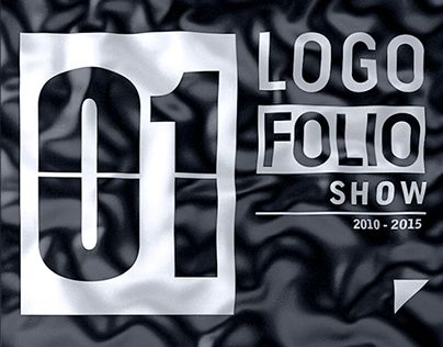 "Check out new work on my @Behance portfolio: ""LOGOFOLIO"" http://be.net/gallery/28533637/LOGOFOLIO"