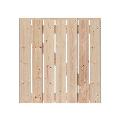 Wooden Garden Gates for Sale