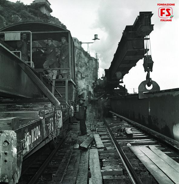 24 fantastiche immagini su l 39 italia del treno grandi for Piani di idee per la costruzione di ponti