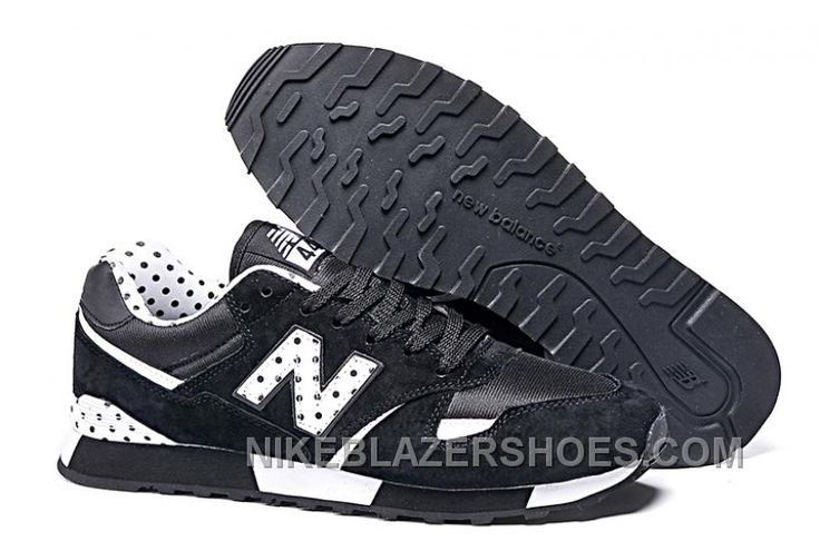 https://www.nikeblazershoes.com/balance-446-men-black-new-arrival.html BALANCE 446 MEN BLACK NEW ARRIVAL Only $65.00 , Free Shipping!