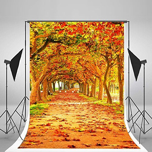 5ftx6.5ft(150cmx200cm) Backgrounds For Photo Studio Green Background Wood Floor Grass For Kids Background Backdrop