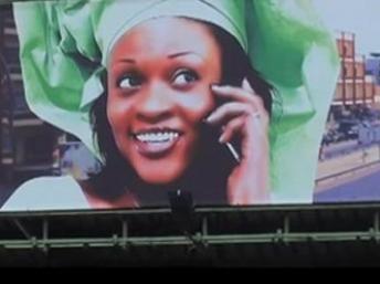 Comment le téléphone portable a changé la politique en Afrique