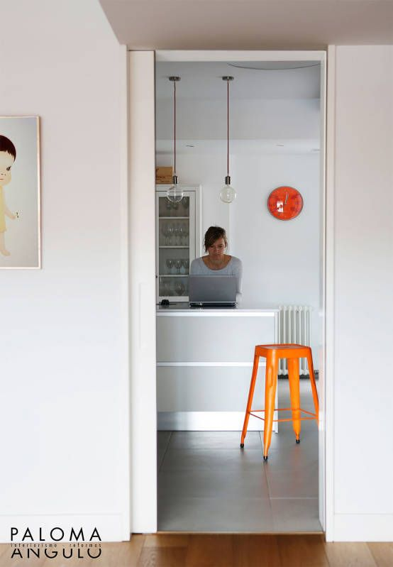 Short Courses Interior Design Endearing Design Decoration
