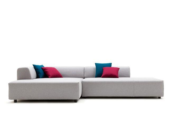 #lieberDschinni Endlich soll der Wunsch in Erfüllung gehen. Unsere erste gemeinsame Wohnung. Zweisamkeit auf der Couch, schöne Abende mit Freunden, der Besuch der bei uns bleiben kann. Das Sofa ist klasse. Schlicht und zeitlos.