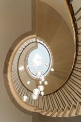 Best Image By Nic S On Stairs Showcase Design Natural Stone 400 x 300