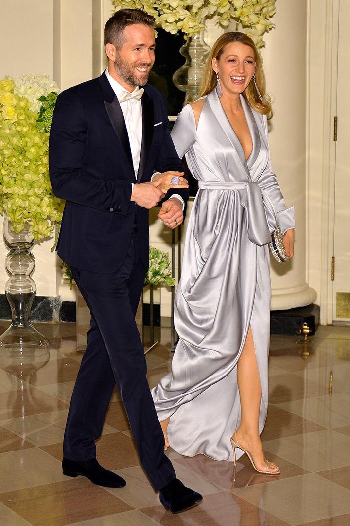 http://stylelovely.com/bodas/esto-es-lo-que-costara-la-boda-de-pippa-middleton/