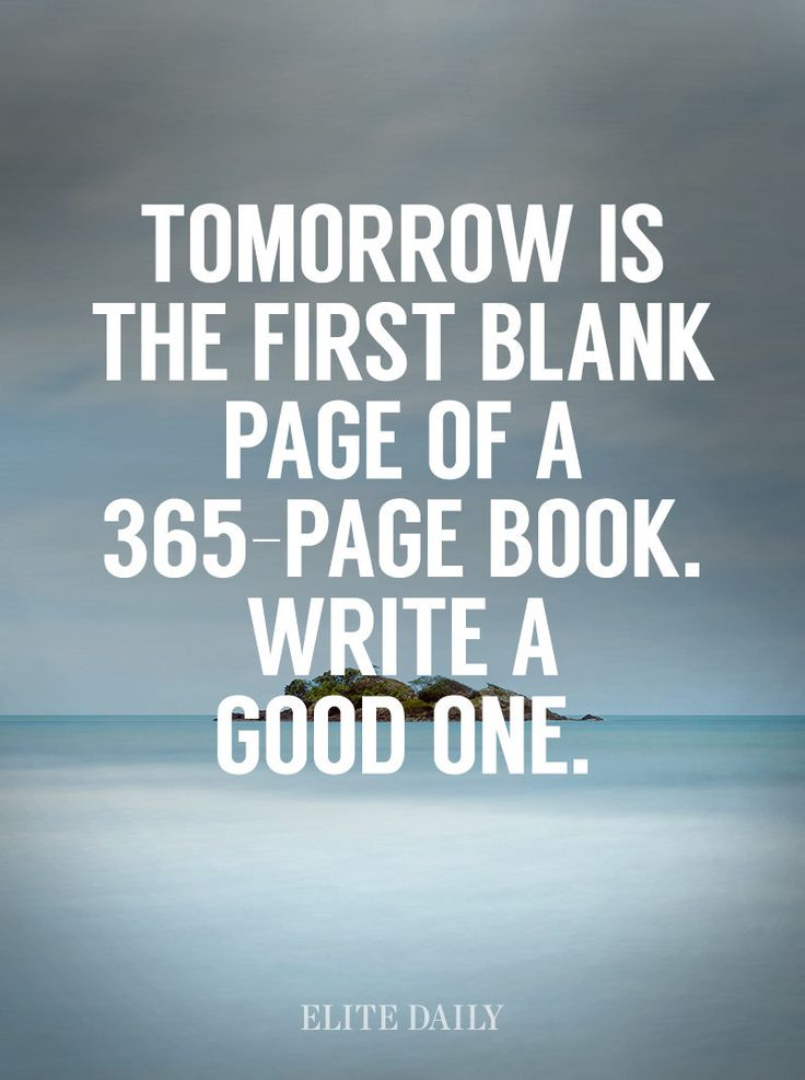 Tomorrow With A Smile Knock Off: 17 Best Tomorrow Quotes On Pinterest