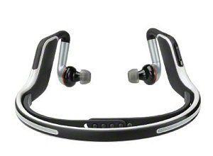 Motorola S11-Flex HD review > http://computer-s.com/... http://computer-s.com/headsets/motorola-s11-flex-hd-review/