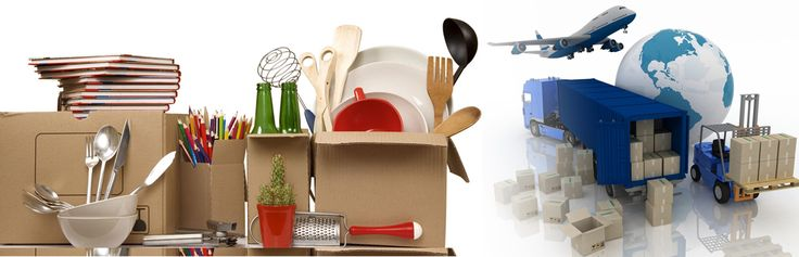 I have been keeping up this business for late years and I have been associated with some extraordinary Packers and Movers in Chennai to #pack and #move the gift things with thought and outmost essentialness. http://packersmoverschennai.in/