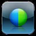 Cisco WebEx Meetings Android Apps on Google Play App